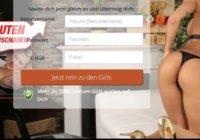 susi.live Gutscheincode aus der werbung